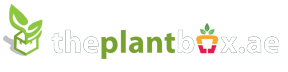 The Plantbox